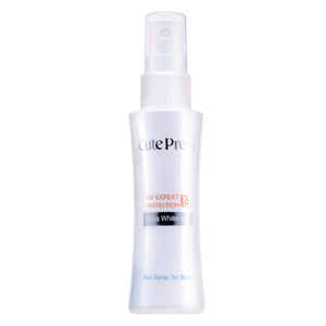 Protection Extra Whitening Sun Spray for Body SPF50/PA+++