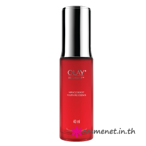 Regenerist Miracle Boost Youth Pre-essence
