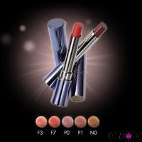 Bio Perfect Color Lip
