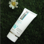 Review :: Smooth-E White Babyface Cream