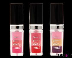 ARTY Seductress Triple Lip Gloss