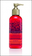 Cranberry Joy Bath & Shower Gel
