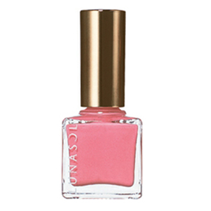 NAIL FINISH 2012 Spring Make Up Collection