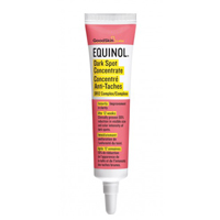 EQUINOL Dark Spot Concentrate