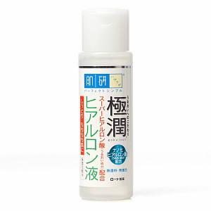 Super Hyaluronic Acid Moisturizing Lotion