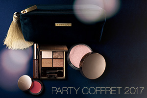 LUNASOL Party Coffret 2017