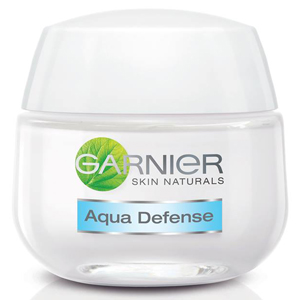 Aqua Defense Brightening Moisturizing Essence