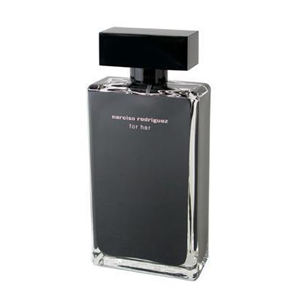 Narciso Rodriguez For Her Eau de Toilette Spray 50ml