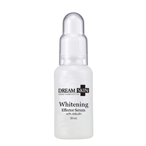 Whitening Effector Serum