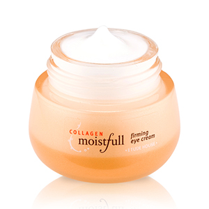 Moistfull  Collagen Firming Eye Cream