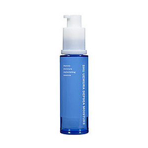 DEPSEA MOISTURE REPLENISHING ESSENCE