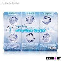 Aqua Splash 2'C Ice Cube