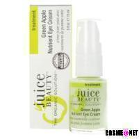 Green Apple Nutrient Eye Cream