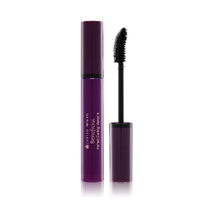 Beneficial Perfect Curling Mascara