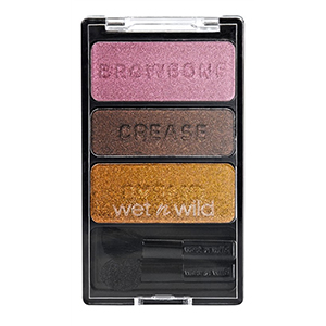 Color Icon Eyeshadow Trio