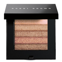 Beach Shimmer Brick Compact