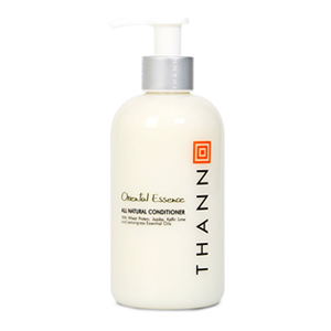Oriental Essence All Natural Conditioner