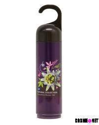 Passionfruit Shower Gel