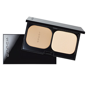 Lucent Powder Foundation