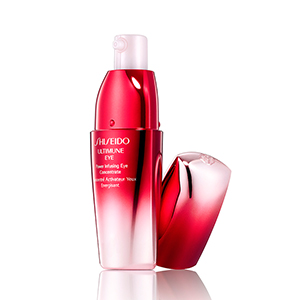 ULTIMUNE Power Infusing Eye Concentrate