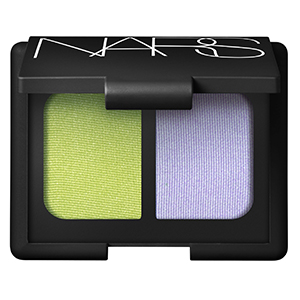 TROPICAL PRINCESS DUO EYESHADOW