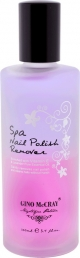 GINO McCRAY Mystique Potion Spa Nail Polish Remover