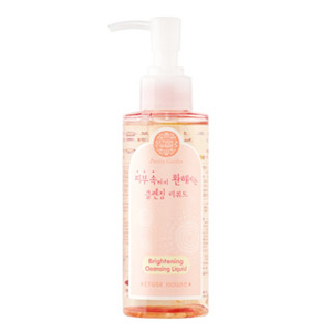 Brightening Cleansing Liquid