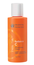 Radiance C Refreshing Toner