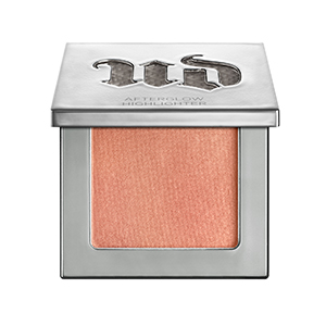 Afterglow Highlighter