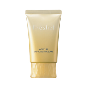 Skincare BB Cream (Moist)