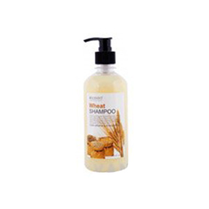 Scentio Wheat Color Enhancing & Nourishing Shampoo