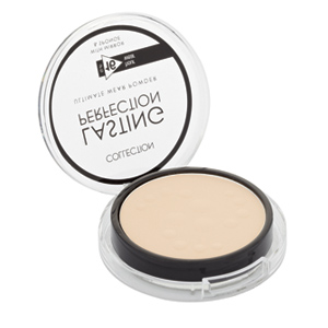 Lasting Perfection Powder
