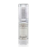 Illuminated Diamond Anti Aging Serum