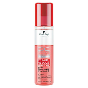 BC Repair Rescue Bi-Phase Spray Conditioner