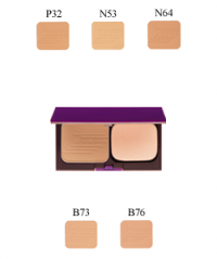 AUGHA Fine Powder Foundation
