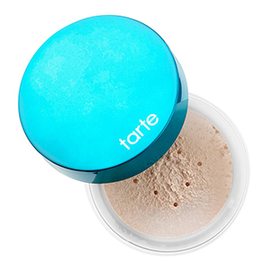 Rainforest of the Sea Filtered Light Setting Powder