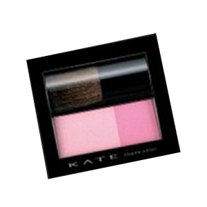 KATE CHEEK COLOR S