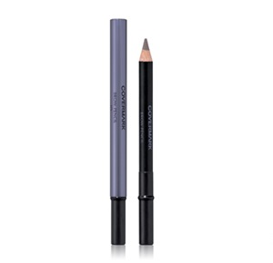 Covermark Brow Pencil JQ