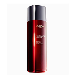Revitalift Laser Power Water
