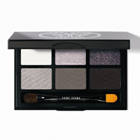 Black Pearl Eye Shadow Palette