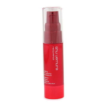 RED:JUVENUS VITALIZING LINE REDUCING EYE ESSENCE