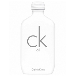 CK All Eau De Toilette