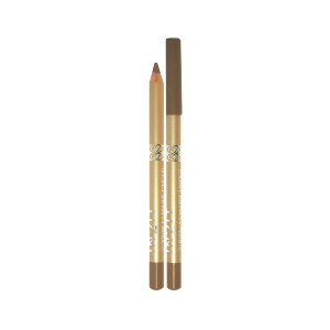 2-Way Powder Eyebrow Pencil