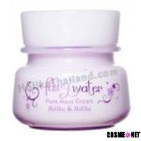 Fairy Water Pure Aqua Cream