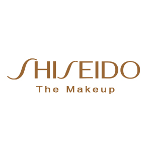 SHISEIDO (The Make Up)