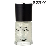 Party lover nail SP01 diamond