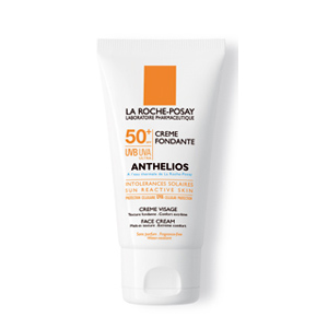 ANTHELIOS XL SPF 50+ MELT-IN CREAM