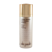 Cellular Essential Gold Moisture Emulsion