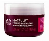 NATRULIFT FIRMING NIGHT CREAM