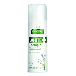White Therapie
